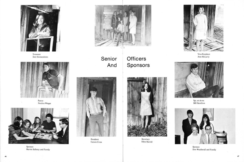 1971 ybook__Page_24.jpg
