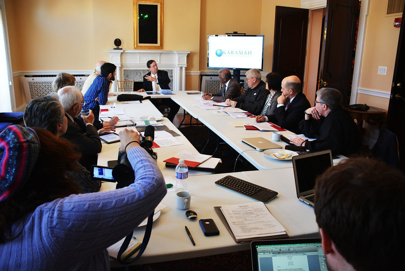 Religions For Peace Executive Council Meeting (6).JPG