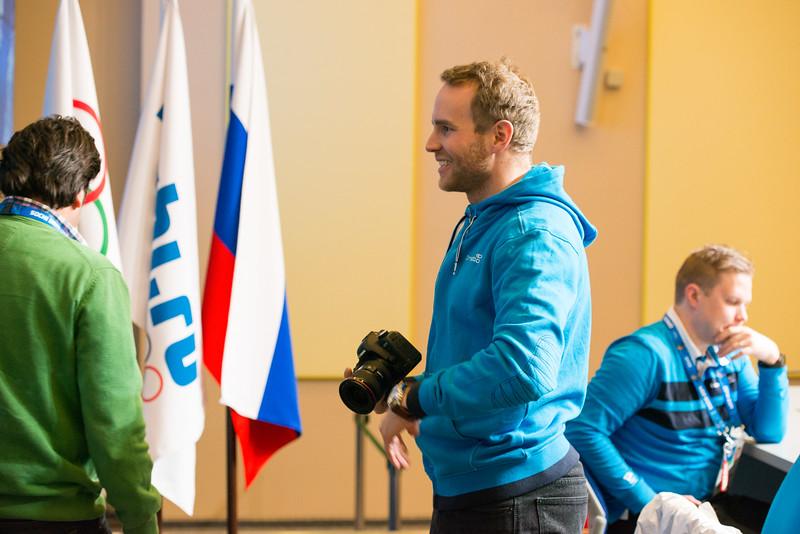 Sochi_2014____D80_9492_140208_(time16-18)_Photographer-Christian Valtanen.jpg