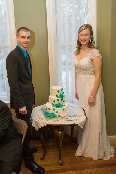 wedding finals-408.jpg