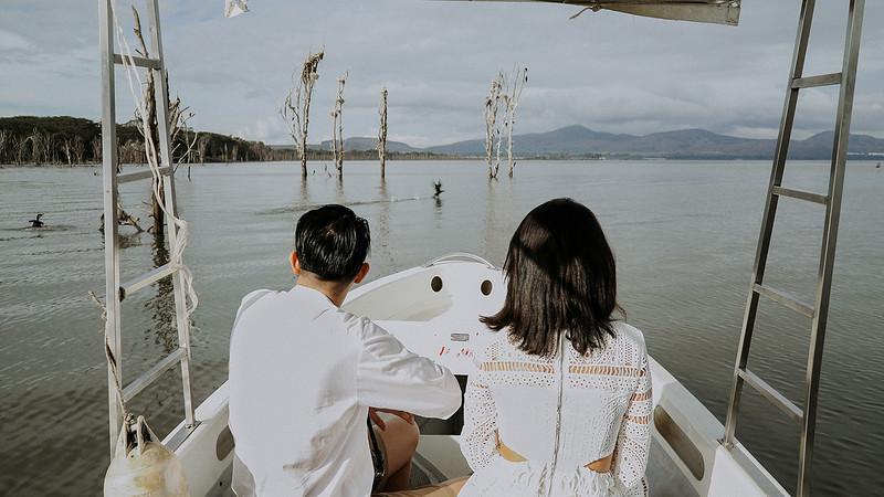 Tu-Nguyen-Destination-Wedding-Photographer-Kenya-Masai-Mara-Elopement-Doris-Sam-55.jpg