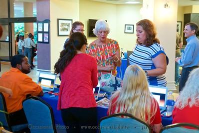 19th Annual Auction-August 14, 2015