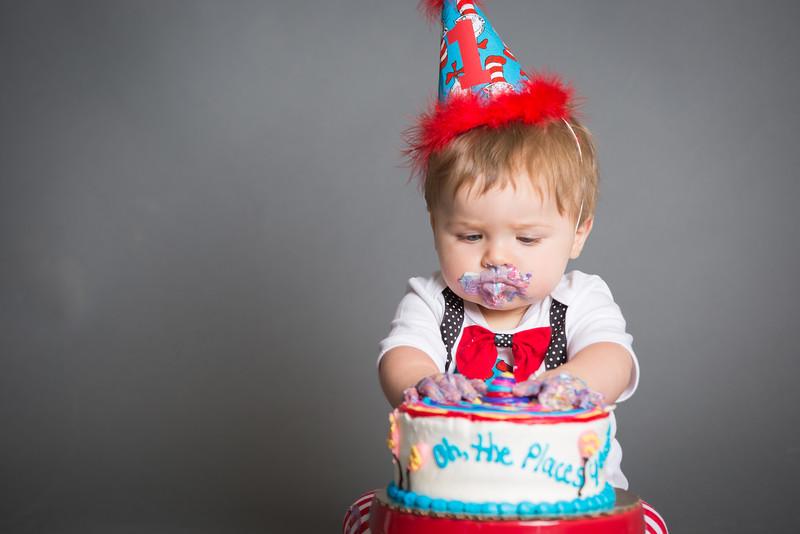 Alex First Birthday-50.jpg