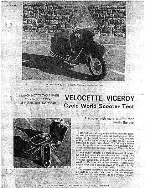viceroy-road-test-cw-1961-page1.jpg