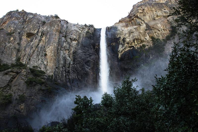 2019 San Francisco Yosemite Vacation 032 - Bridalveil Falls.jpg
