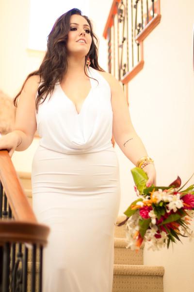 Kona Wedding photos-1115McMillen & Renz Wedding 6-10.jpg