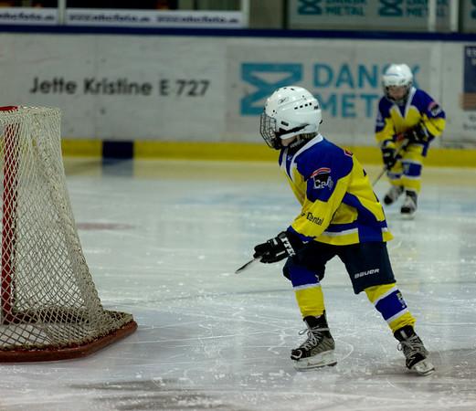 Ishockey 04.12.16