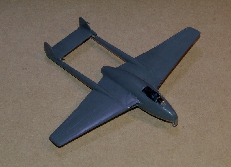 Vampire Mk.5 502 sqd, 10s.jpg
