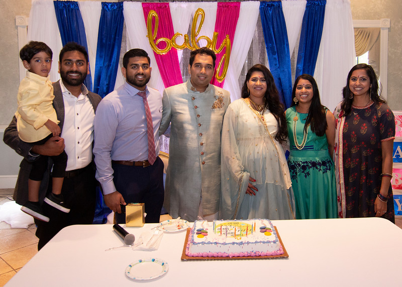 2019 10 Nidhita Baby Shower _MG_0851498.jpg
