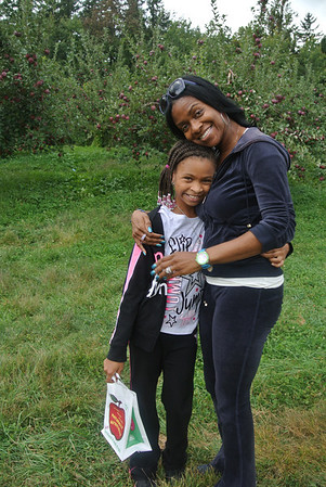 2013-Apple Picking