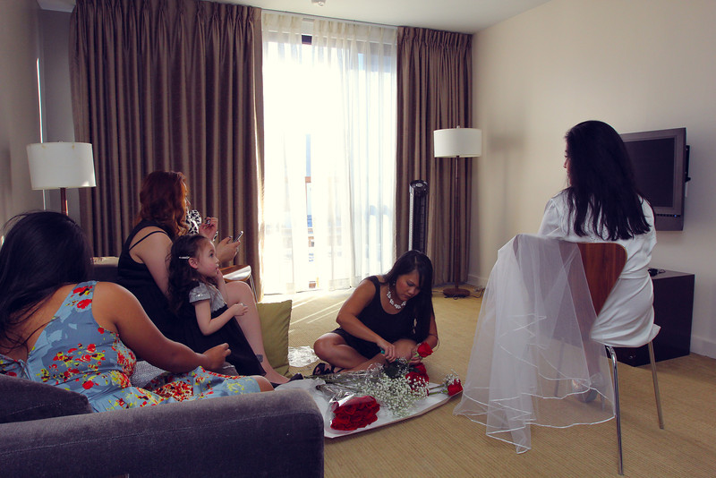 Wedding 2-1-2014 035.jpg