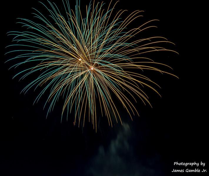 Fourth-of-July-Fireworks-2016-0354.jpg