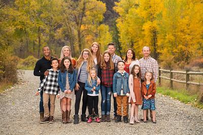 2020-10-18-Schumaier-Family-Photos-Edited