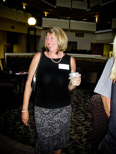 Sue Wood Case