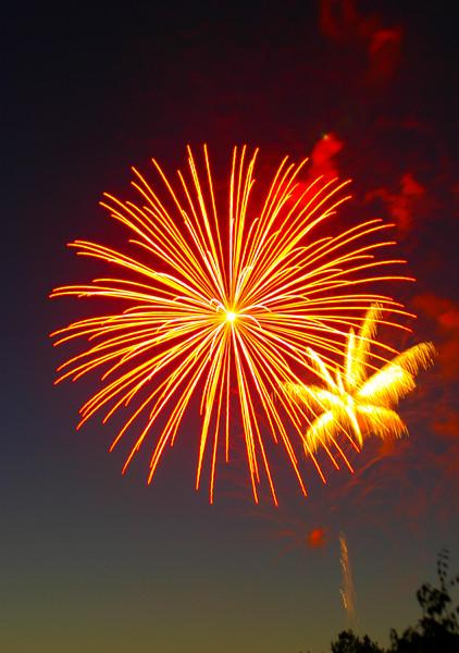 July 4 Fireworks-8560.jpg
