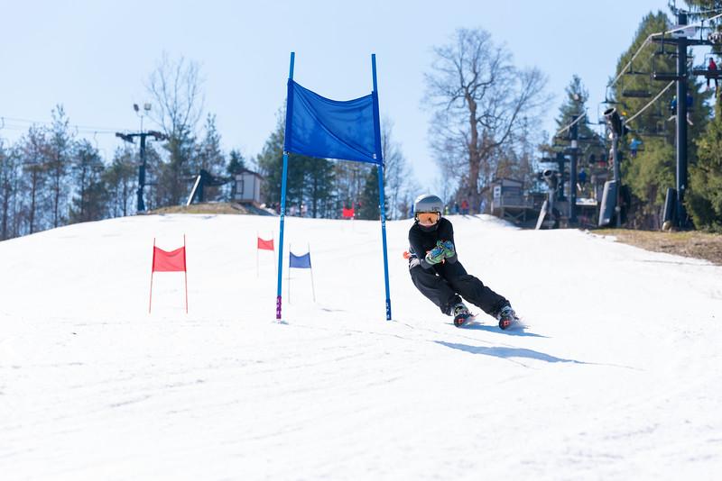 56th-Ski-Carnival-Sunday-2017_Snow-Trails_Ohio-2753.jpg