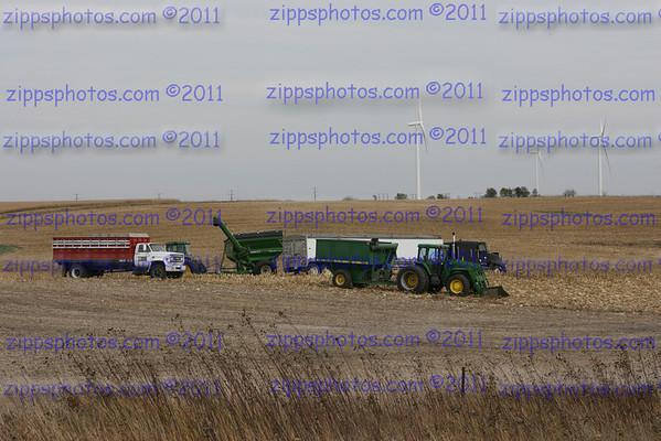farming 11-3-2013