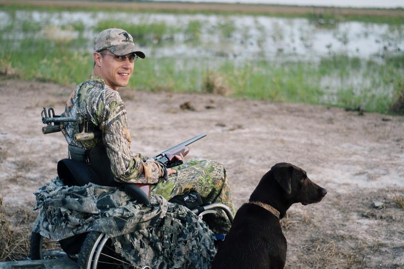 hunt (55 of 717).jpg