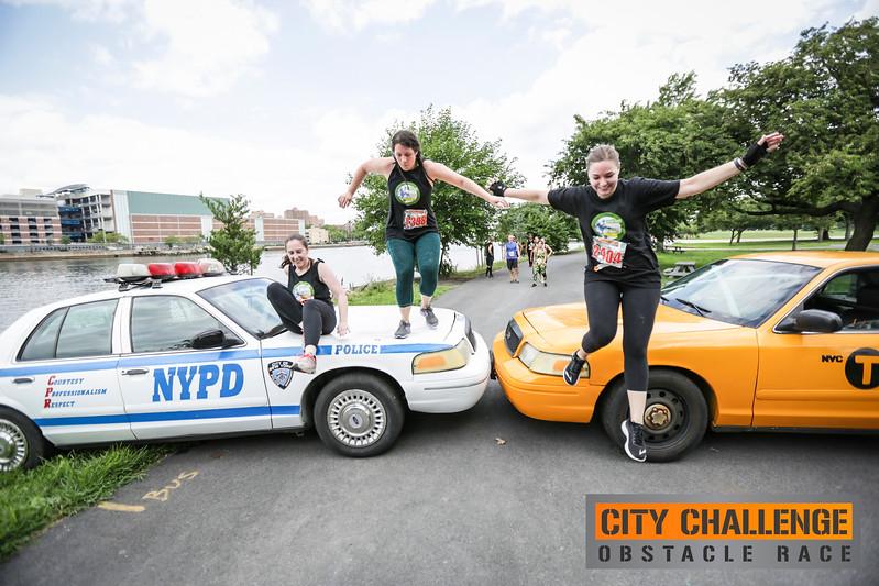 NYCCC2017-1738.jpg