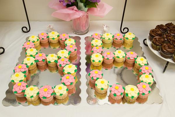 Effie's Birthday