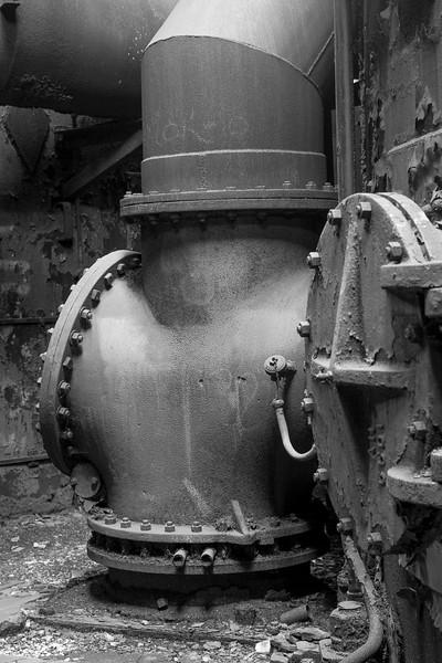 2016-10-23-carrie-furnace-42.jpg