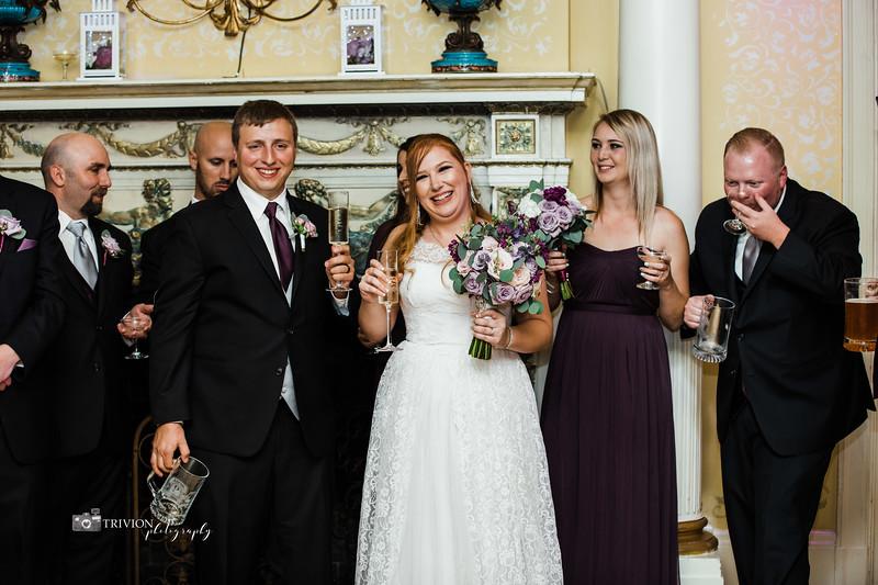 Wedding (31 of 38).jpg