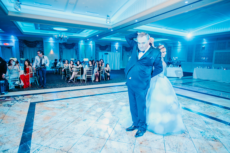 First Dance Images-185.jpg