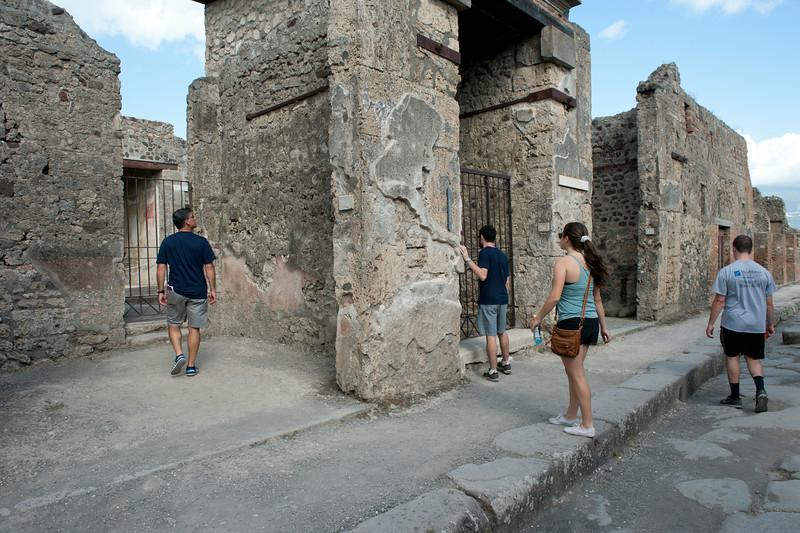 Pompeii 50.jpg