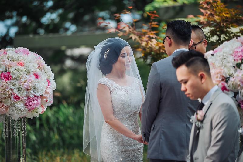 2018-09-15 Dorcas & Dennis Wedding Web-604.jpg
