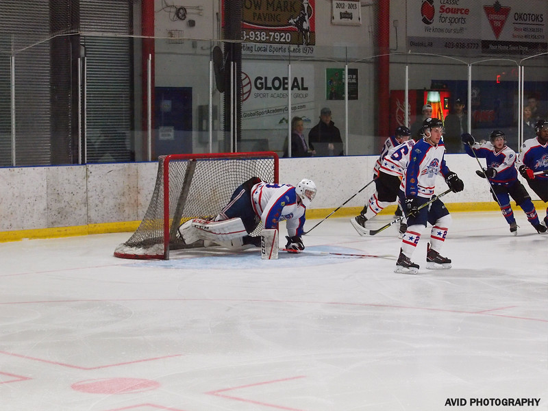 Heritage Junior Hockey League All Star Game 2018 (103).jpg