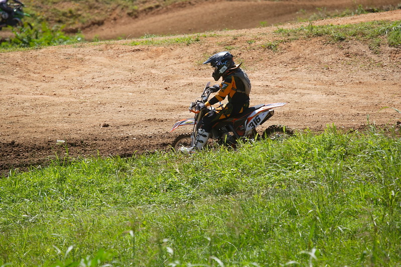 FCA Motocross camp 20170938day2.JPG