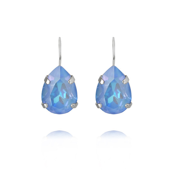 mini-drop-clasp-earrings-ocan-blue-delite_Rhodium.jpg