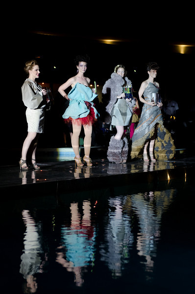 StudioAsap-Couture 2011-267.JPG