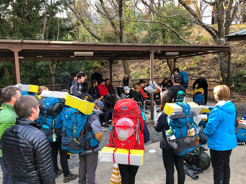 Grade 11 Expedition-Japan on Foot-IMG_0623-2018-19.jpg