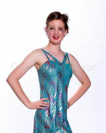 Julieannes School of Dance