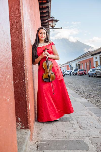 Melany Antigua-78.jpg