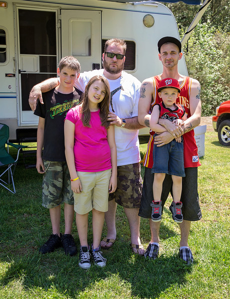 Group Shot in front of camper.jpg