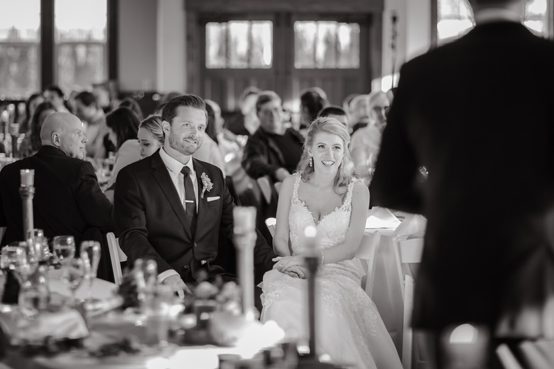 Seattle Wedding Photographer-1262.jpg