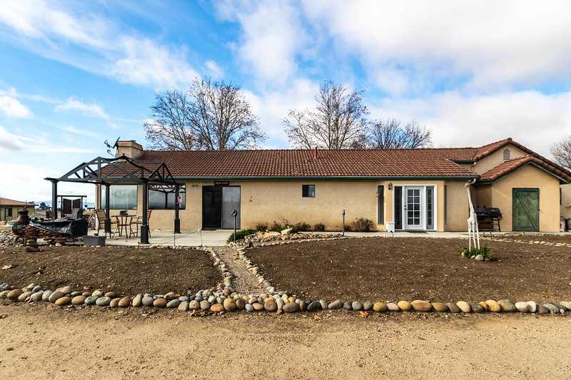 2210 Rancho Lomas 35 Backyard.jpg