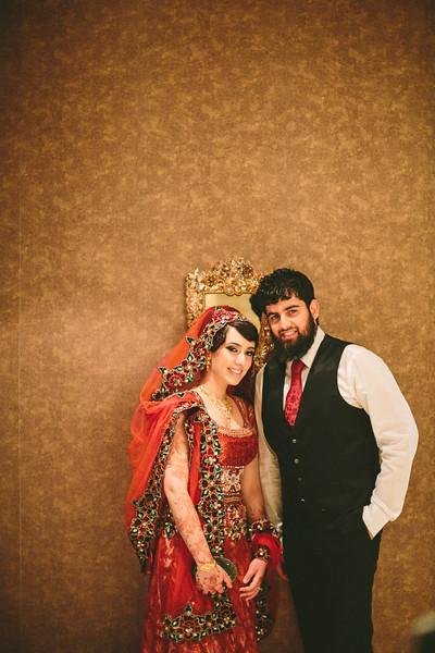 Pakistani-Wedding-Dubai-Photographer-025.JPG