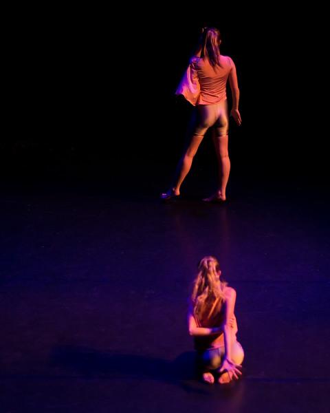 LaGuardia Senior Dance Showcase 2013-568.jpg