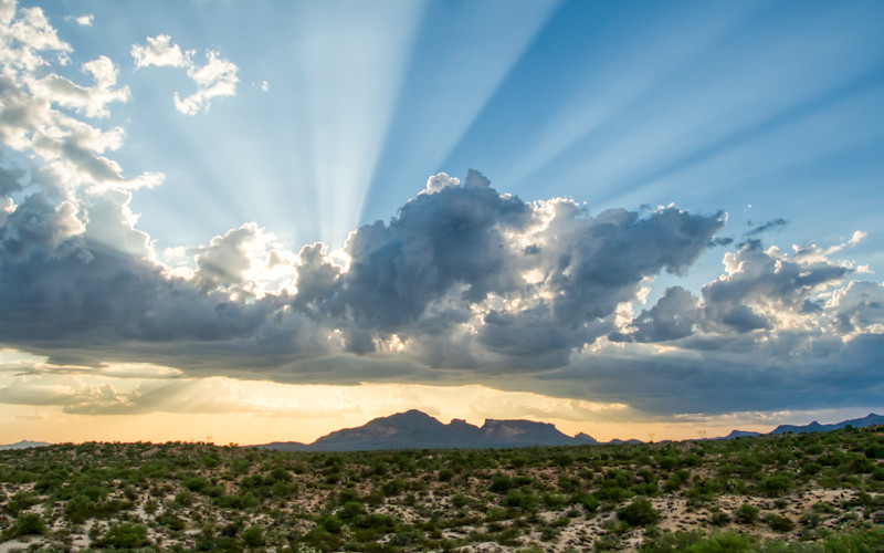 specular-rays-sunset-arizona.jpg