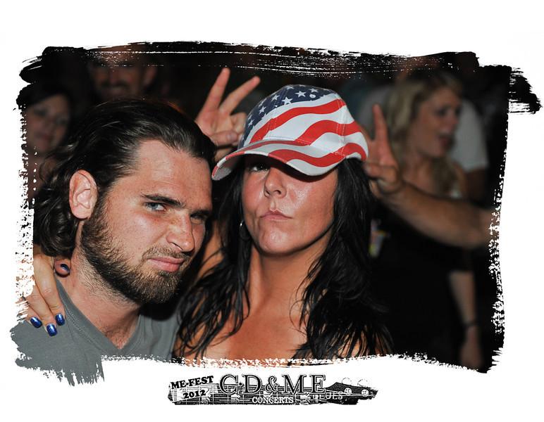 Mefest 2012 Night2-272 (2).jpg