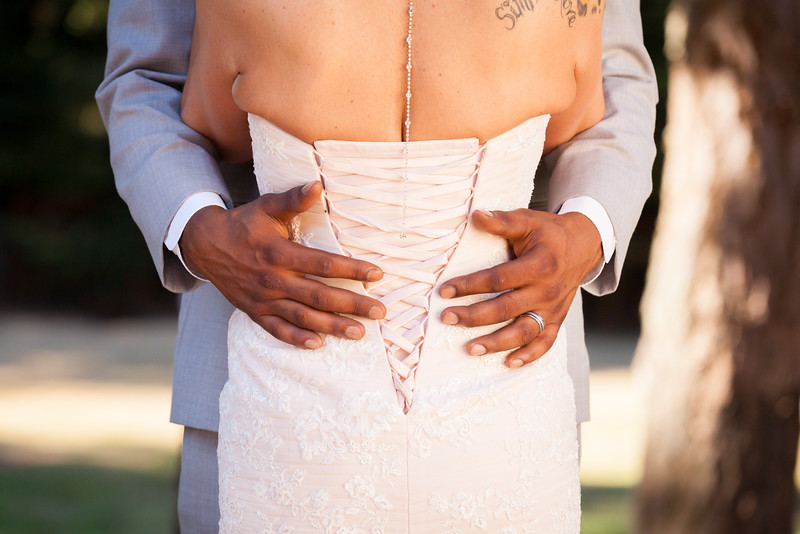 ALoraePhotography_Kristy&Bennie_Wedding_20150718_544.jpg
