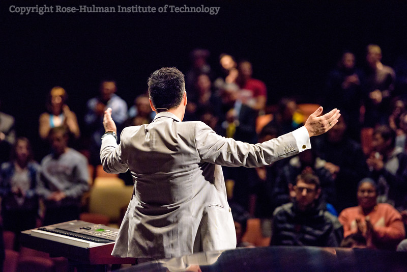 RHIT_Freddie_Ravel_Diversity_Speaker-17966.jpg