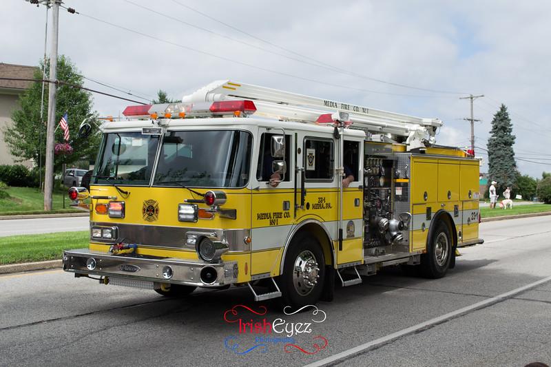 Media Fire Company (21).jpg
