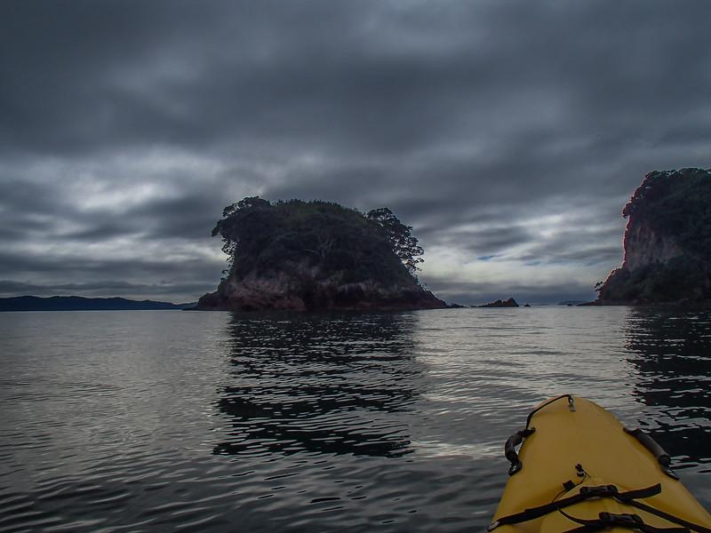 2014-08 New Zealand 0605