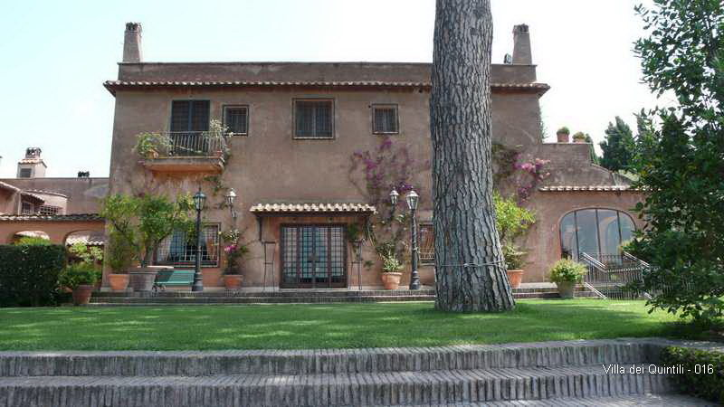 Villa dei Quintili - 016.jpg