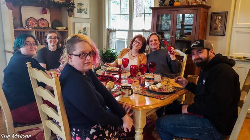 12-25-2019 Family Christmas Edited-44.jpg