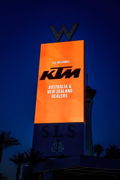 2018 KTM Dealers Conference - USA (169).jpg